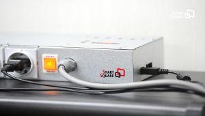 디지털 멀태탭 제품을 개발 & 판매합니다.